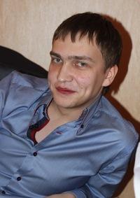 Алексей Бастраков