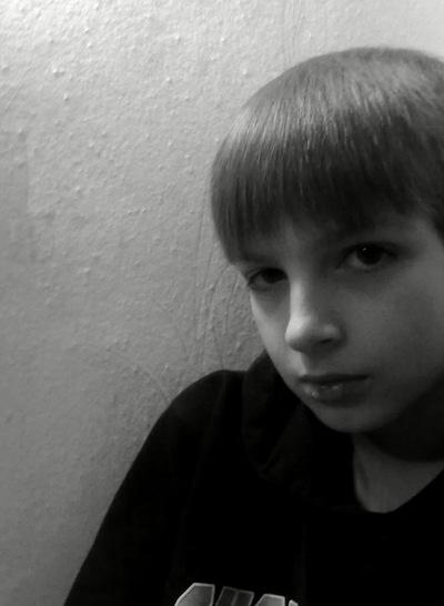 Андрюха Маркелов, 1 апреля , Симферополь, id59393998