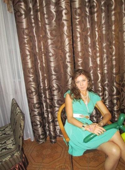 Светлана Штель, 5 февраля , Томск, id226470819