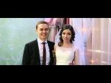 Свадьба Андрей+Наташа 9 авг, отзыв о ведущий на свадьбу Киев Дмитрий Попов, тамада на свадьбу