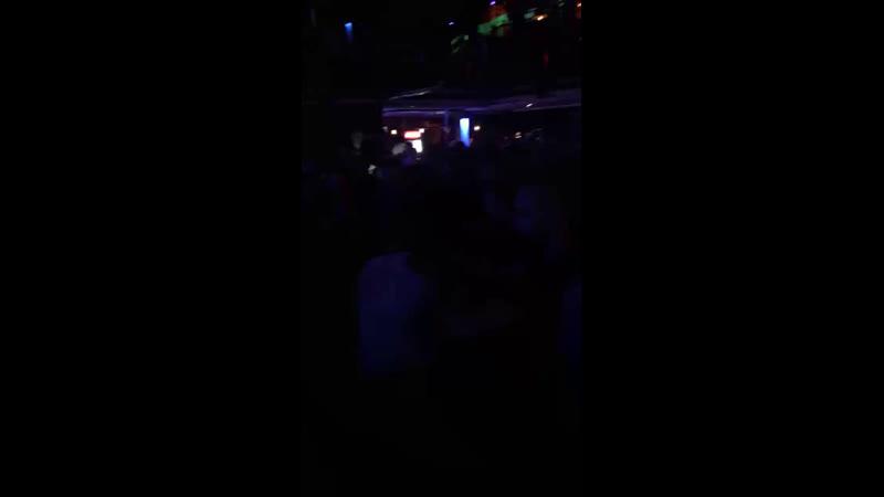 Live КОСТРОМСКОЙ ШКВАРНИК