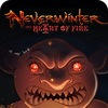 Neverwinter Online