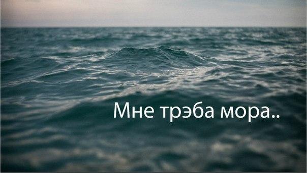 http://cs607821.vk.me/v607821478/59f6/YOfYZWo7vLE.jpg