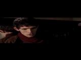 Lancelot Cedric Alejandro