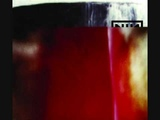 Nine Inch Nails - The Big Come Down