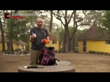 Основной инстинкт - охота в Камеруне - 5 серия