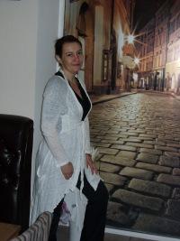 Нина Черемных, 26 октября 1966, Пермь, id167681260