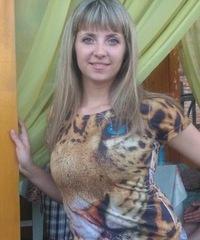 Александра Попова, 6 ноября , Новосибирск, id7200065