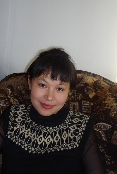 Алтынай Иванова, 2 апреля , Саров, id148026783