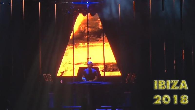 Armin van Buuren ⏯ Remake -Blade Runner 〰 Maceo Plex Remix