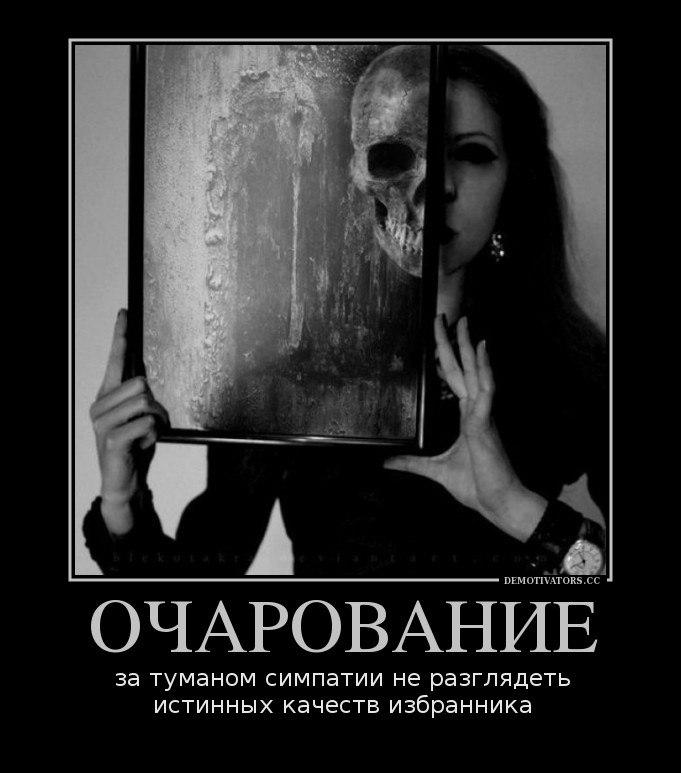 Ничего порно русские девушки писают пиздализам врот этот момент
