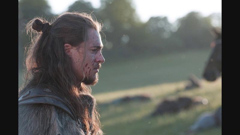 Last Kingdom Soundtrack - Uhtred's Son Death Theme Mildrith Theme Gisela Theme - Megamix