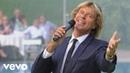 Hansi Hinterseer - La dolce vita und amore (ZDF-Fernsehgarten 02.11.2014) (VOD)