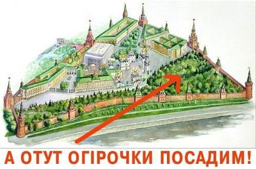 Агентство Fitch заявило о прогнозе дефолта одного из крупнейших банков РФ - Россельхозбанка - Цензор.НЕТ 7989