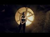 Natti Natasha Daddy Yankee - Buena Vida (Video Oficial)