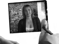 Юлия Николаева, 14 октября , Москва, id183283548