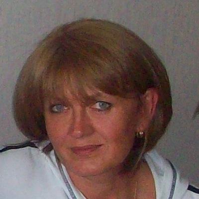 Irina Zinchenko, 24 сентября , Москва, id173649109