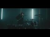 Sevendust - Dirty(2018) Hard Rock Alternative Metal Nu Metal -США
