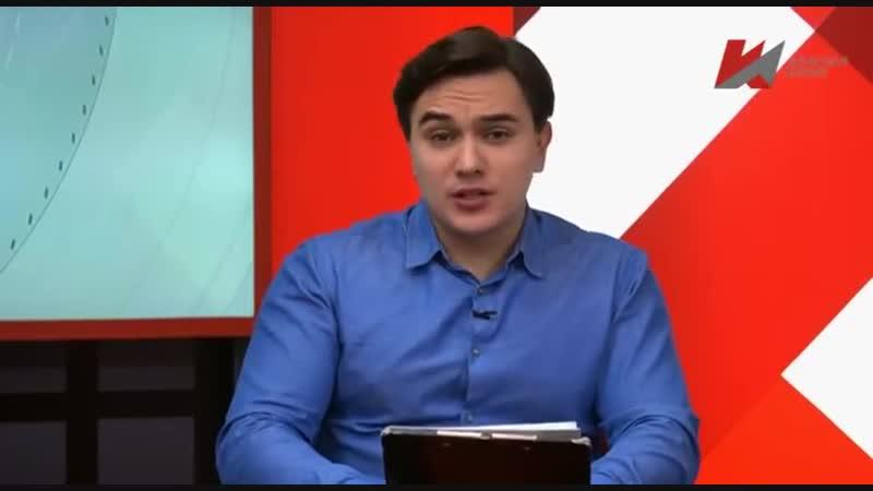Холодильник побеждает телевизор Народ тошнит от путинского олигархического режима воровского беспредела и вранья его свиты