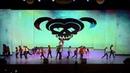 Отчетный концерт Unidance 08.06.19 АЛИЯ АЛШИМБАЕВА ДЖОКЕРЫ И ХАРЛИ