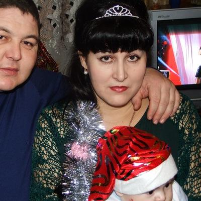Зульфия Базитова, 11 июня , Чишмы, id198455165