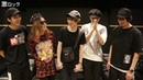フューチャー・ロックを掲げる5人組 Initial'L、1stフル・アルバム『INITIALIZE』リリース!―激 ロック 動画メッセージ