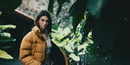 Kendall Jenner + Kylie Jenner Fall Campaign 2018