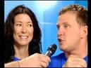 Большие гонки (Первый канал,25.09.2005)