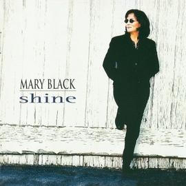 Mary Black альбом Shine