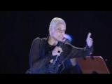 Mariza (Мариза) - Концерт в Лиссабоне, 2006г.