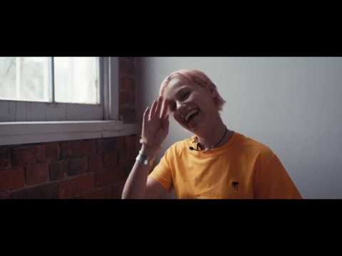 Jenna [Tonight Alive] - Music Is My Life