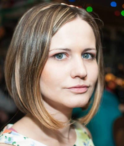 Diana Shicsheva