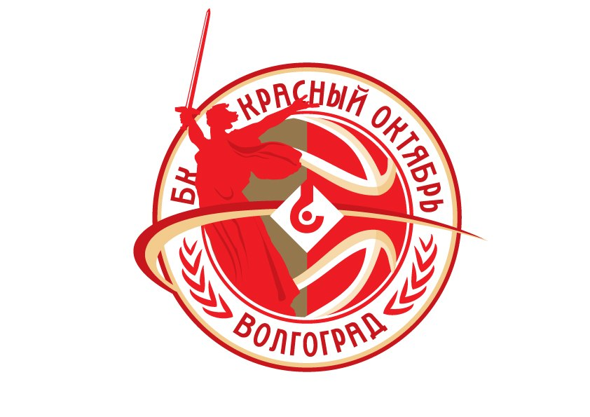 Цмоки-Минск, Дирк Бауэрманн, Красный Октябрь