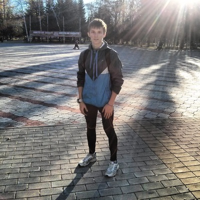 Дмитрий Закиров, 10 октября , Амурск, id163556121