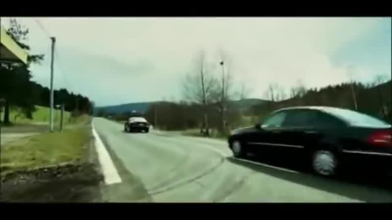 классная музыка классный фильм классные машины best cars-cool music