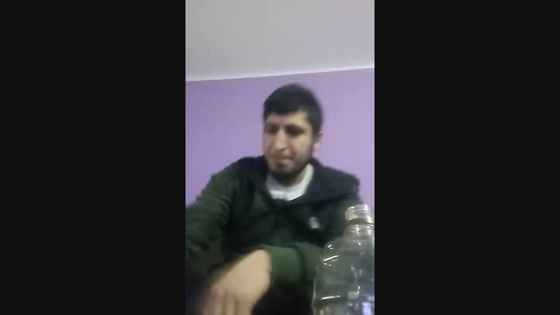 Адил Аскеров - Live