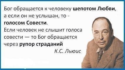http://cs608217.vk.me/v608217240/4035/fEzKrcdXz7g.jpg