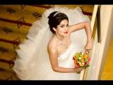 Best Iranian Wedding