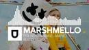 House Pop Marshmello Anne Marie Friends Buzzy Remix Free Download