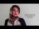 Поздравления с Наврузом на разных языках Афганистана. Туркменский язык.