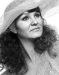 Татьяна Белошапкина, 13 ноября 1993, Петрозаводск, id105093691