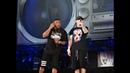 Eminem @ Wembley Stadium, London 12.07.2014 Full Concert, HQ Audio and Video ePro Exclusive