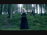 LEAVES EYES - Hell To The Heavens Napalm Records
