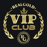 VIP Club Community Webinars