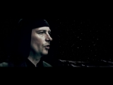 Laibach - Under The Iron Sky