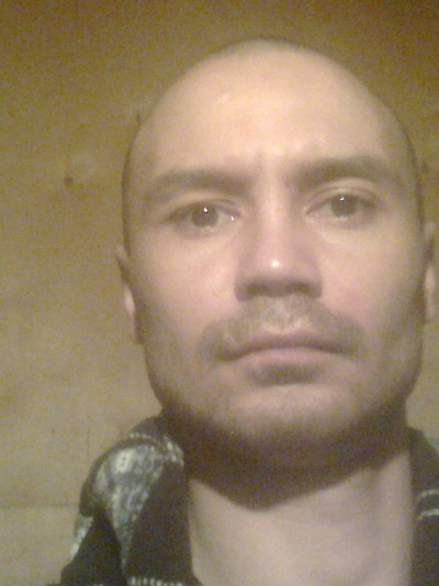 Денис Кутищев, 2 января 1981, Уфа, id227875796