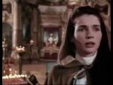 Молодая Екатерина, фильм 1991