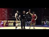 Рамазан Ферзалиев. Official Video