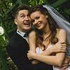 Видеограф | Свадебная видеосъемка