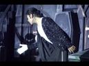 Billie Jean Imitador Mexicano Joe Michael Jackson Feria de Chapultepec 2014